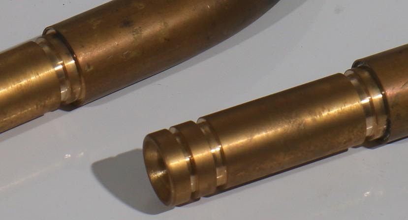 光纤激光焊接机样品2