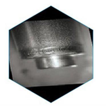 模具激光焊接机样品2