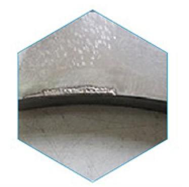 模具激光焊接机样品3