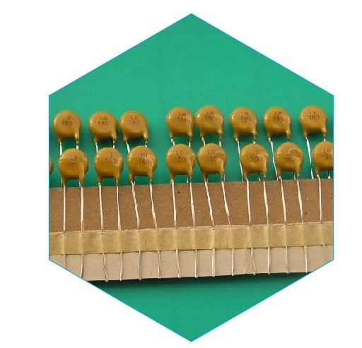 光纤激光打标机样品1