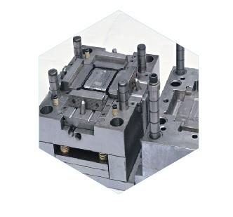 吊臂式激光焊接机样品3